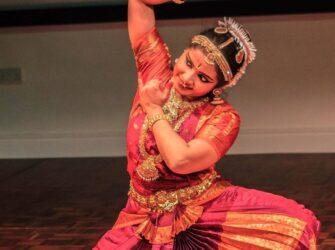 Nritya Sandhya