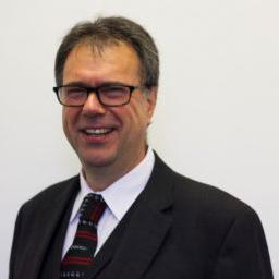 Clr. Donald Wilson     ( Community and Cultural Convener CEC)