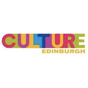 culture-new