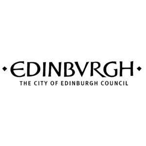 edinbvrgh-new