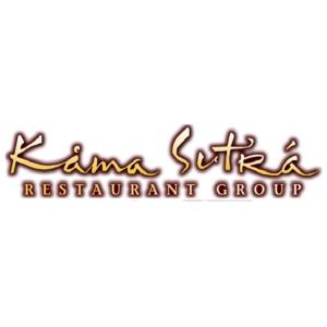 kamasutra-new