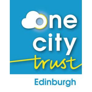 one-city-trust-new