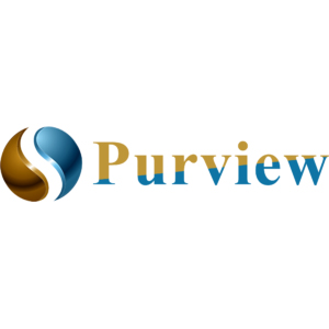 purview-new
