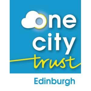 one-city-trust-new1