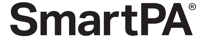 Black Logo Transparent Bg