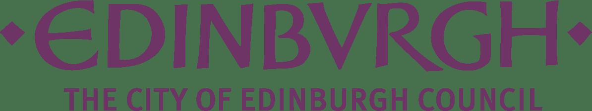 Edinburgh CEC logo
